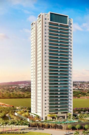 Comprar Apartamento / Lançamento em Ribeirão Preto R$ 1.569.000,00 - Foto 4