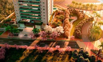 Comprar Apartamento / Lançamento em Ribeirão Preto R$ 1.569.000,00 - Foto 6