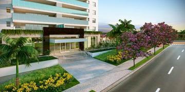 Comprar Apartamento / Lançamento em Ribeirão Preto R$ 1.569.000,00 - Foto 7