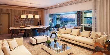 Comprar Apartamento / Lançamento em Ribeirão Preto R$ 1.569.000,00 - Foto 9