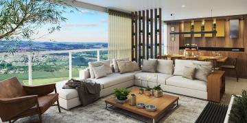 Comprar Apartamento / Lançamento em Ribeirão Preto R$ 1.569.000,00 - Foto 10