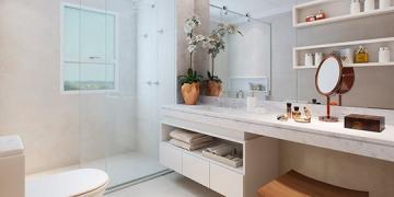 Comprar Apartamento / Lançamento em Ribeirão Preto R$ 1.569.000,00 - Foto 18