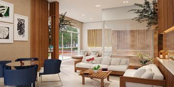 Comprar Apartamento / Lançamento em Ribeirão Preto R$ 1.569.000,00 - Foto 27