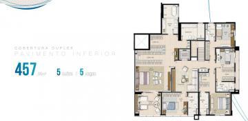 Comprar Apartamento / Lançamento em Ribeirão Preto R$ 1.569.000,00 - Foto 38