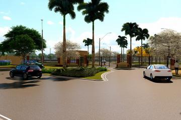 Comprar Terreno / Condomínio em Ribeirão Preto R$ 273.984,20 - Foto 7