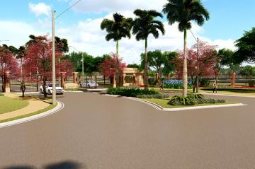 Comprar Terreno / Condomínio em Ribeirão Preto R$ 273.984,20 - Foto 15