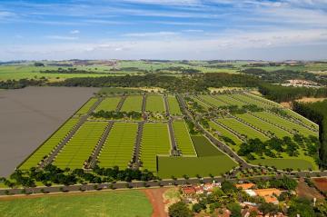 Comprar Terreno / Condomínio em Ribeirão Preto R$ 273.984,20 - Foto 22