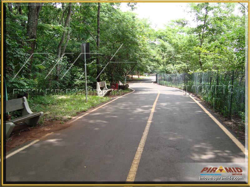Parque Prefeito Luiz Roberto Jábali