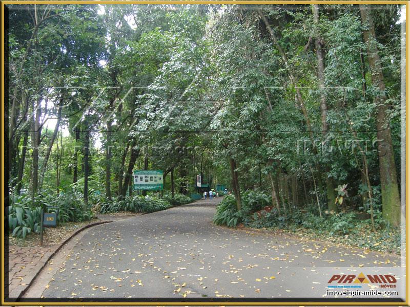 cerca para jardim ribeirao preto : cerca para jardim ribeirao preto:Bosque Municipal Fábio Barreto – Zoológico. – Foto: – Fonte: