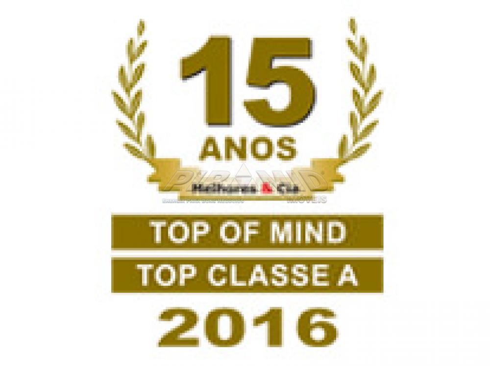 Galeria de fotos de Top Of Mind 2016