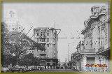 Theatro Pedro II - Foto:  - Fonte: