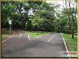 Parque Prefeito Luiz Roberto Jábali - Fonte: