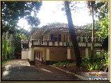 Museu do Café - Fonte: