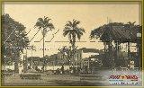 Praça XV de Novembro - Foto:  - Fonte: