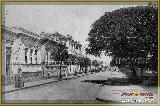 Praça XV de Novembro - Conflu€ncias G€n. Osório / Viscond€ Inhauma - Foto:  - Fonte: