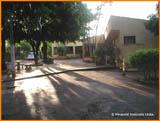 Alugar Rural / Chácara em Ribeirão Preto. apenas R$ 2.000.000,00