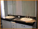 Alugar Casa / Padrão em Ribeirão Preto. apenas R$ 2.500.000,00