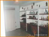 Sao Carlos Jardim Paraiso Casa Venda R$650.000,00 4 Dormitorios 3 Vagas Area construida 95.00m2