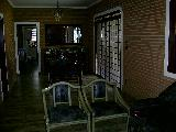 Alugar Casa / Condomínio em Ribeirão Preto. apenas R$ 3.200.000,00