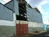 Alugar Comercial / Galpão em Ribeirão Preto. apenas R$ 2.200.000,00