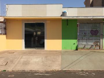 Comercial / Salão em Ribeirão Preto Alugar por R$2.200,00