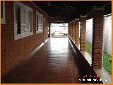 Brodowski Centro Casa Venda R$375.000,00 3 Dormitorios 3 Vagas Area do terreno 262.50m2