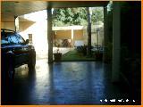 Casa / Padrão em Ribeirão Preto , Comprar por R$1.300.000,00