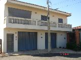 Alugar Casa / Padrão em Monte Alto. apenas R$ 6.500,00