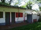 Alugar Rural / Chácara em Ribeirão Preto. apenas R$ 3.500,00