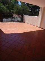 Alugar Casa / Padrão em Ribeirão Preto. apenas R$ 4.800,00