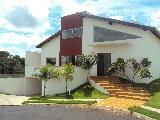 Casa Condom�nio Ribeirão Preto