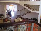 Casa / Padrão em Ribeirão Preto Alugar por R$8.000,00