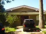 Alugar Casa / Condomínio em Ribeirão Preto. apenas R$ 1.000,00