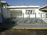 Ribeirao Preto Alto da Boa Vista Casa Locacao R$ 2.600,00 4 Dormitorios 2 Suites Area do terreno 286.00m2 Area construida 178.00m2