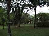 Alugar Rural / Chácara em Bonfim Paulista. apenas R$ 7.000,00