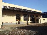 Alugar Comercial / Salão em Ribeirão Preto R$ 25.000,00 - Foto 7