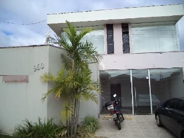 Alugar Casa / Padrão em Ribeirão Preto. apenas R$ 4.500,00