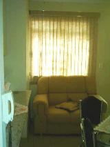 Apartamento / Padrão em Ribeirão Preto Alugar por R$780,00