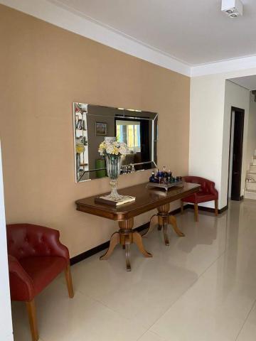 Alugar Casa / Condomínio em Bonfim Paulista. apenas R$ 1.850.000,00