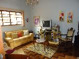 Alugar Casa / Padrão em Ribeirão Preto. apenas R$ 485.000,00