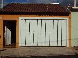 Casa Padr�o Ribeirão Preto