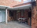 Alugar Casa / Padrão em Ribeirão Preto. apenas R$ 790.000,00