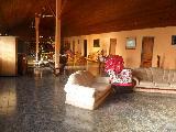 Alugar Rural / Chácara em Serra Azul. apenas R$ 1.350.000,00