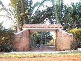 Alugar Rural / Chácara em Batatais. apenas R$ 450.000,00