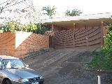 Casa / Padrão em Ribeirão Preto Alugar por R$3.600,00