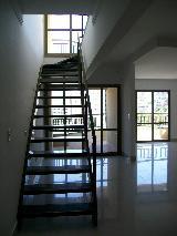 Apartamento Cobertura Ribeirão Preto