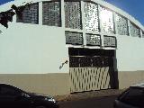 Alugar Comercial / Salão em Ribeirão Preto. apenas R$ 45.000,00