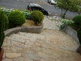 Ribeir�o Preto Ribeir�nia Casa Locacao R$ 25.000,00 4 Dormitorios 4 Suites Area do terreno 1705.00m2 Area construida 810.73m2