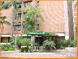 Alugar Apartamento / Flat em Ribeirão Preto. apenas R$ 150.000,00