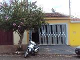 Alugar Casa / Padrão em Ribeirão Preto. apenas R$ 205.000,00